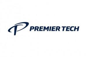 Premier Tech